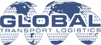 Global Transport Logistics logo